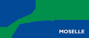 Logo-FBTP
