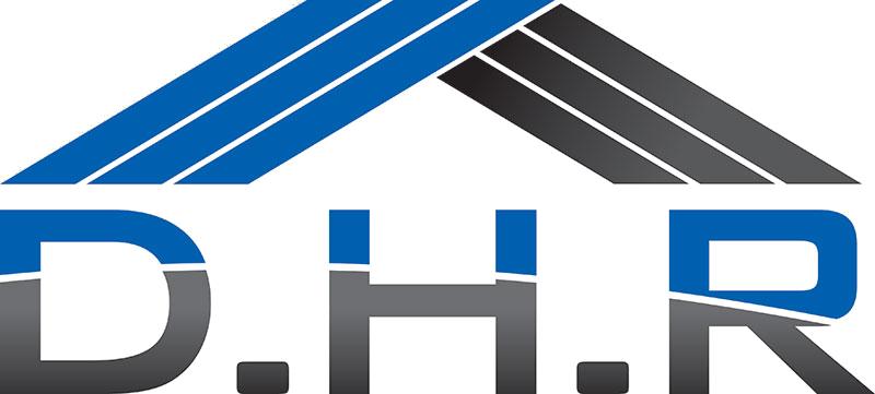 logo-DHR-HD-