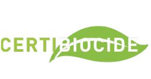 logo_certibiocide