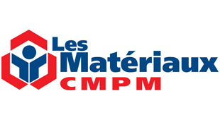 logo_cmpm