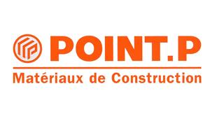 logo_point-p